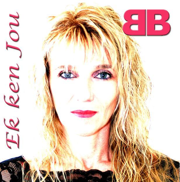 bb-cd